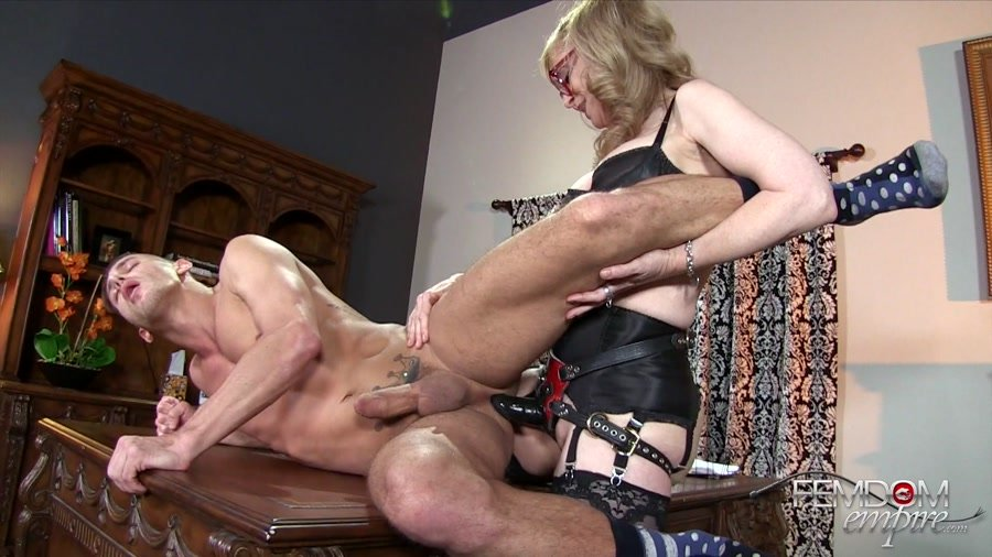Join. Nina hartley strapon girl agree, very