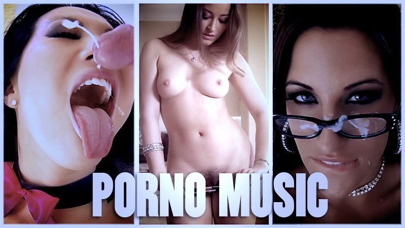 news songs porno popmusik