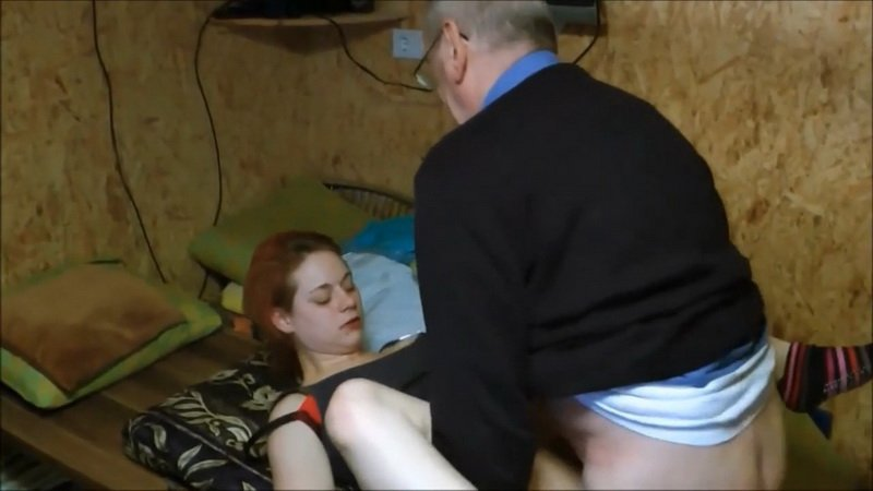 much necessary. The girlfriend gives deep throat blowjob all personal messages send