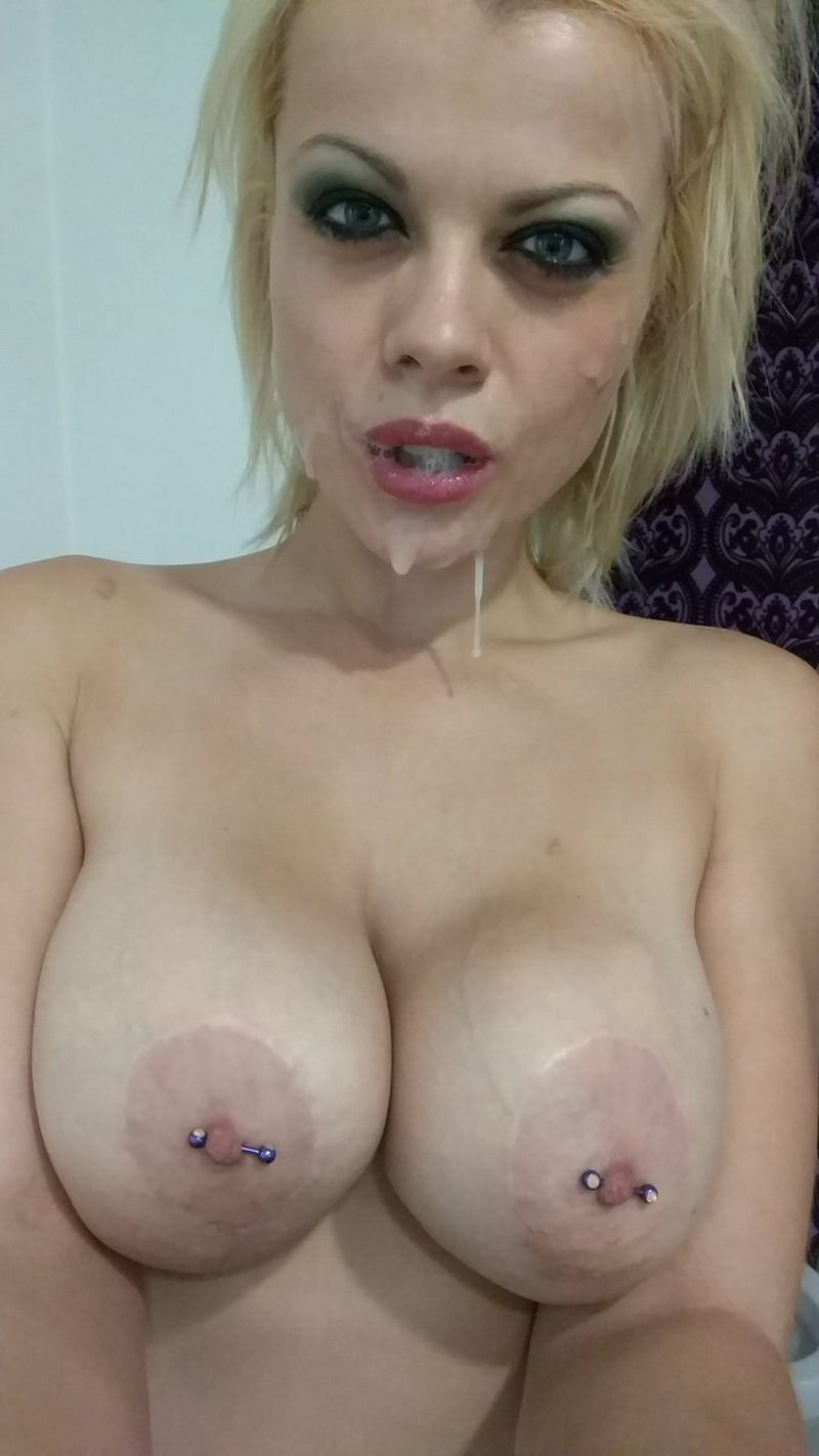 [Incest / Big Tits] - Nadia White - A Mothers Progress (2015 / Clips4sale / SD 480p)