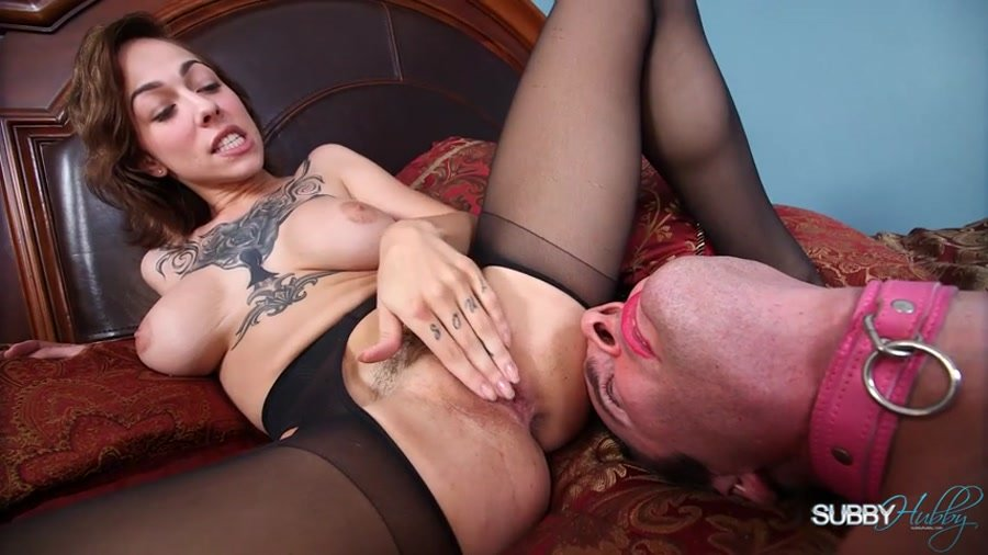 Harlow Harrison - Harlow's Role Reversal (SD/766 MB)