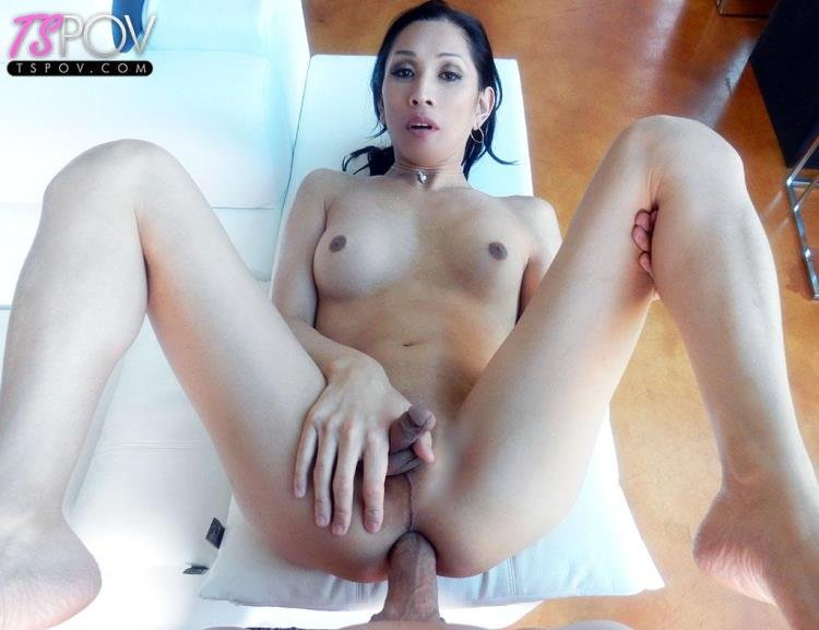 Julia Winston - Julia Winston - Japanese newhalf Julia gets her tight ass fucked (FullHD/1.42 GB)