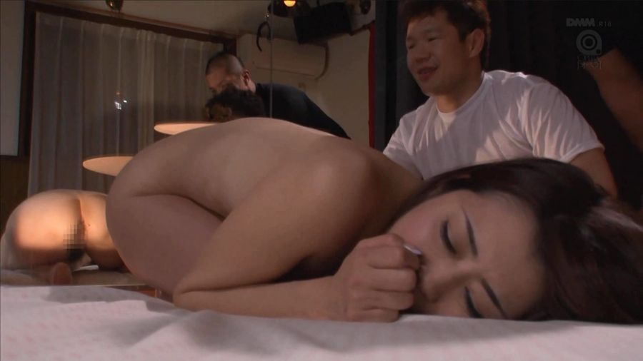 Maki Hojo - Her First, Incredible Scat (DVDRip/4.94 GB)