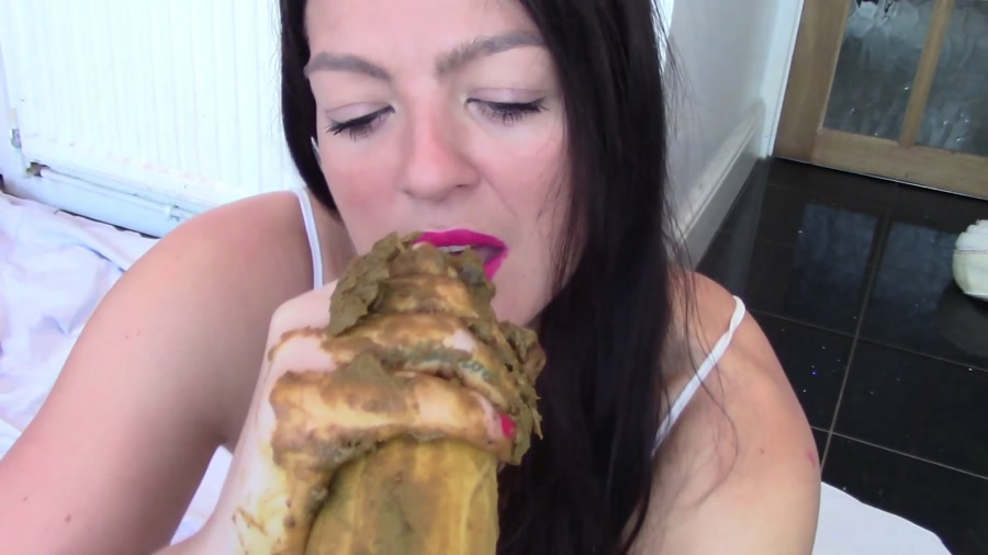 evamarie88 - Your Shitty Handjob (FullHD 1080p/873 MB)